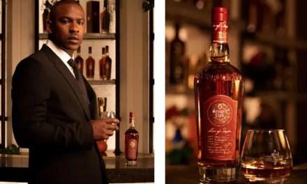 Rum of Skepta, la nueva colaboración de Havana Club