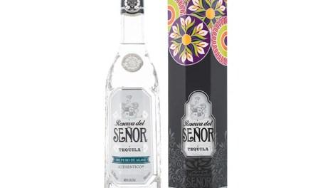 Tequila Reserva del Señor Blanco, un clásico de la cultura mexicana