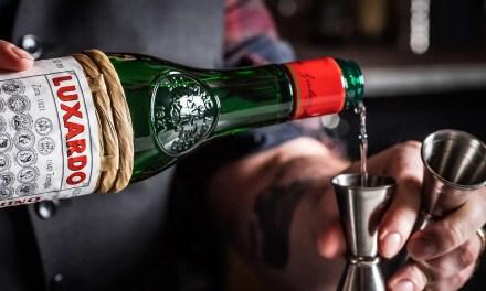 Maraschino: «De la destilación casera a una industria refinada y reconocida»