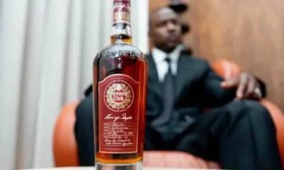 Rum of Skepta