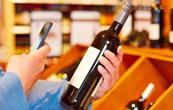 Plataforma U-Label promueve el etiquetado electrónico de productos