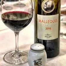 Bodegas Emilio Moro: «Malleolus, un vino que siempre triunfa»