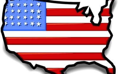 EEUU, ultima internacionalización de Licores Barañano con nuestro patxaran Barañano
