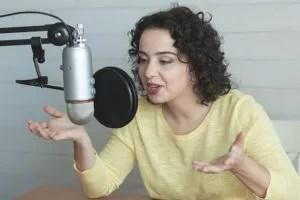 ariadna wiczling podcast