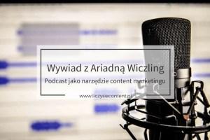 podcast co to jest