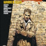 hellblazer_di_warren_ellis.jpg