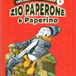 DON-ROSA-LIBRARY008