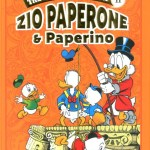 DON-ROSA-LIBRARY011