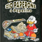 don-rosa-library007