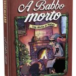 A-babbo-morto-regular-mockup-sito.jpg