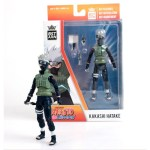 the-loyal-subjects-tlsbanarkakwb01-figura-d-azione-naruto-bst-axn-kakashi-hatake-13-cm