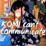 KOMI-CANT-COMUU..003.jpg