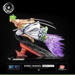 one-piece-statue-16-by-tsume-roronoa-zoro-wano-28cm 5