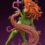 Poison Ivy Returns – Bishoujo by Kotobukiya 3