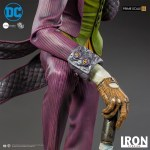 joker iron studios 8
