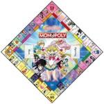 monopoly sailor moon 3
