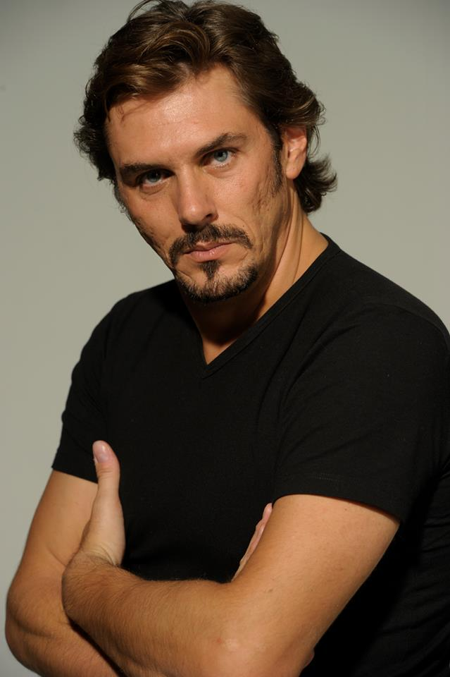Mirko Guadagnini