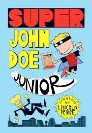 superJohnDoeJr