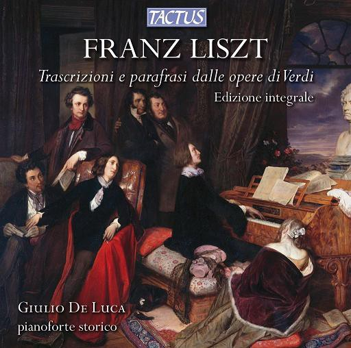 parafrasi_Liszt