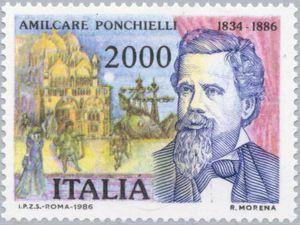 Amilcare-Ponchielli1