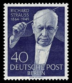 Richard_Strauss