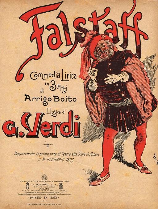 falstaff_boito1