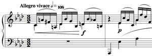Prelude_Op__23_8,_Rachmaninoff