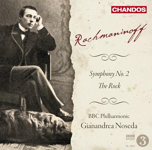 ratchmanikoff_Disc