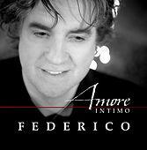federico_Italian