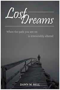 lostdreams