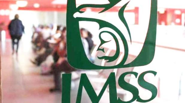 IMSS ofrece a patrones pago en parcialidades simplificado por emergencia  sanitaria - Líder Empresarial