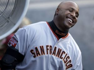 On the ball | Bonds, a disaster as a hitting coach