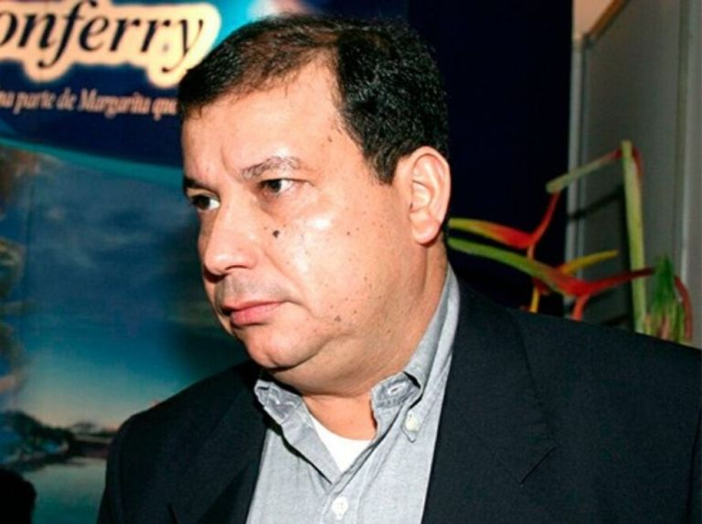 Falleció Rodolfo Tovar, dueño de Guaiqueríes de Margarita