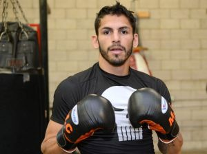 Left Hook | Cañizales and Linares: Heads and tails of a coin