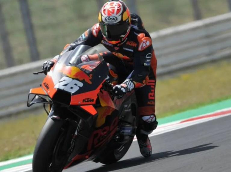 Dani Pedrosa will return to compete in MotoGP in Austria