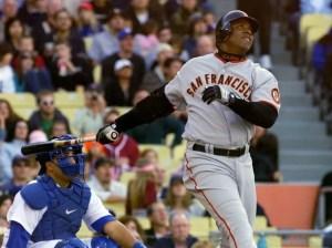 En la pelota | El mejor jonronero de cada uno de los 30 equipos MLB
