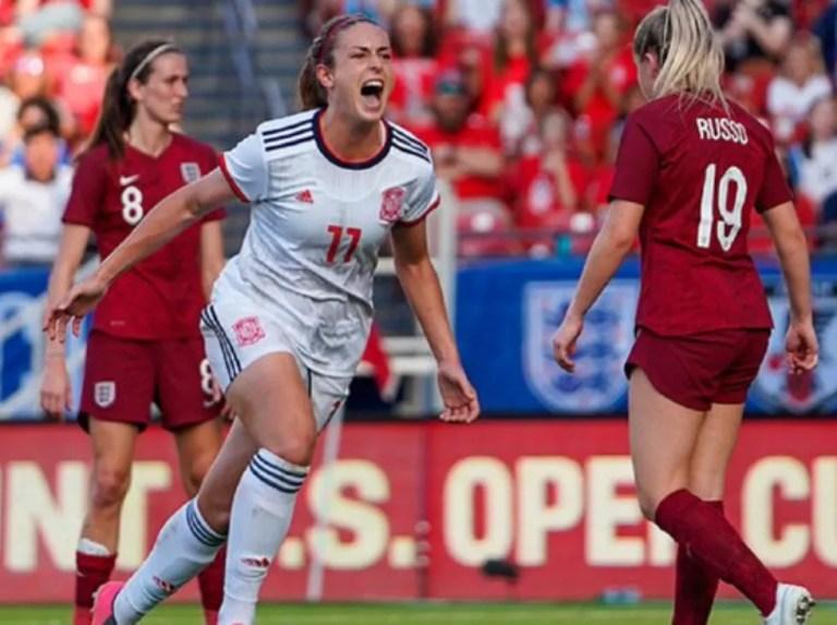 UEFA dobla los premios económicos de la Eurocopa femenina 2022