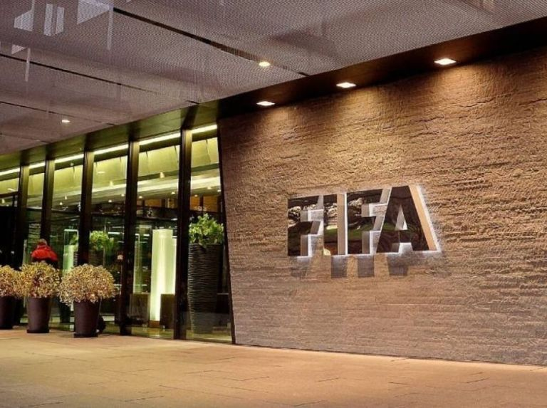 FIFA creates Soccer Court to expedite dispute resolution