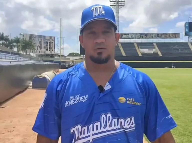 Tico Gonzalez