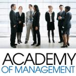 Yöneticilik Eğitimi
