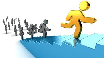 Yöneticilik Kursları Yöneticilik Kursları Yöneticilik Kursları Y  neticilik Kurslar