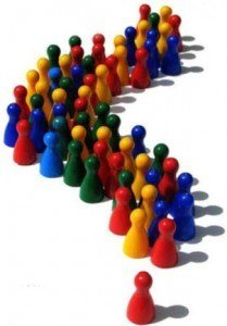 Yöneticilikle Liderlik Arasındaki Farklar Yöneticilikle Liderlik Arasındaki Farklar Yöneticilikle Liderlik Arasındaki Farklar Y  neticilikle Liderlik Aras  ndaki Farklar