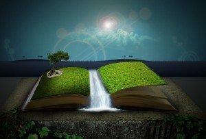 Yaşam Koçluğu Kitap Yaşam Koçluğu Kitap Yaşam Koçluğu Kitap Ya  am Ko  lu  u Kitap