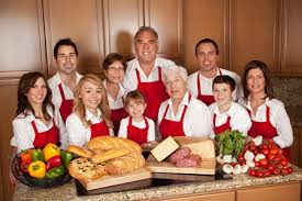 Aile Şirketi Maaş Aile Şirketi Maaş Aile Şirketi Maaş Aile   irketi Maa