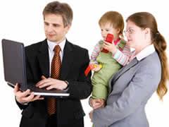 Aile Şirketlerinin Başarısızlık Nedenleri Aile Şirketlerinin Başarısızlık Nedenleri Aile Şirketlerinin Başarısızlık Nedenleri Aile   irketlerinin Ba  ar  s  zl  k Nedenleri
