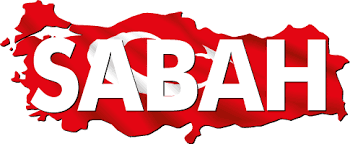 sabah-logo  Basında Liderlik Okulu sabah logo