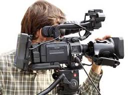Gazetecilik Kursu Gazetecilik Kursu Gazetecilik Kursu Gazetecilik Kursu