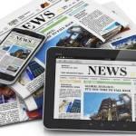 gazetecilik-egitimi