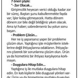 girisimci-istanbul