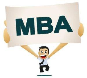 MBA Eğitimi Veren Üniversiteler MBA Eğitimi Veren Üniversiteler MBA Eğitimi Veren Üniversiteler 111807a8ad850213b7338c61cf0bd44a